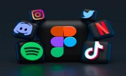 social media przyszłość