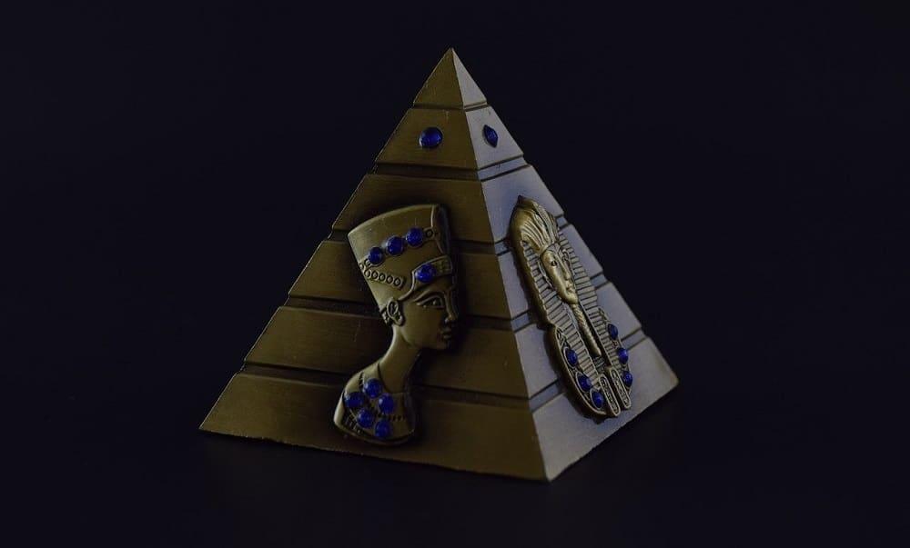 mlm piramida finansowa